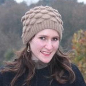 Laura Vrijsen