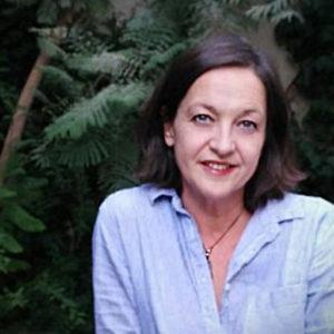 Mireille Niel
