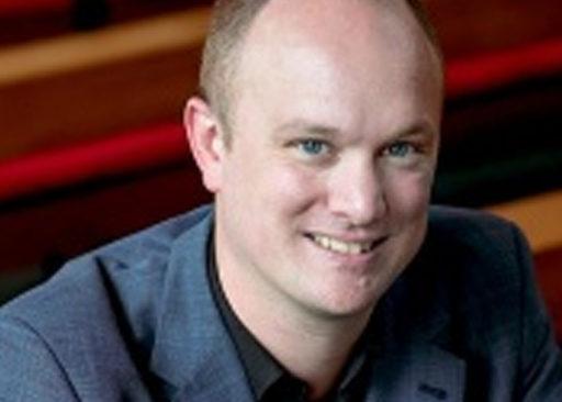 Pieter-Ben Smit