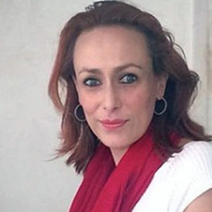 Samira Minetti
