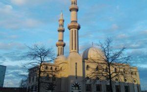 islamdebat-2