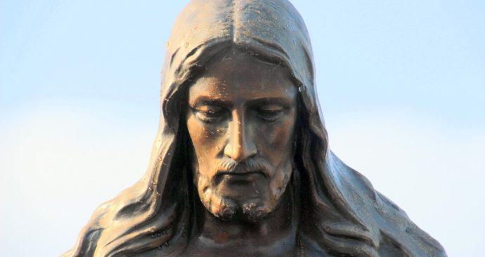 jezusstemmen