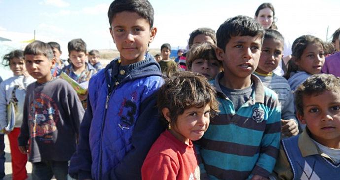 vluchtelingen-1a
