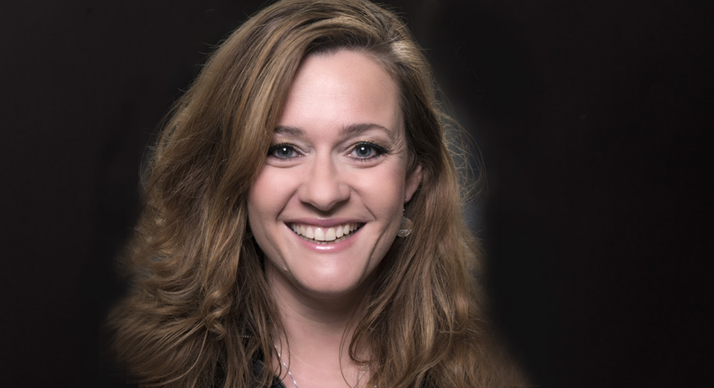 Chantal Suissa-groot-1