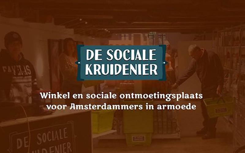 sociale-kruidenier