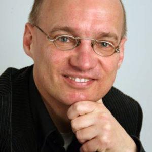 Eric Ottenheijm