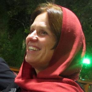 Karen Neijenhuis