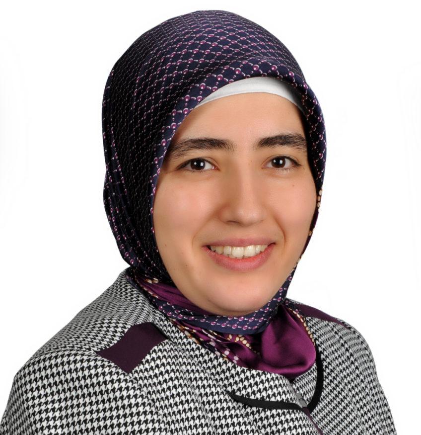 SelmaAblak