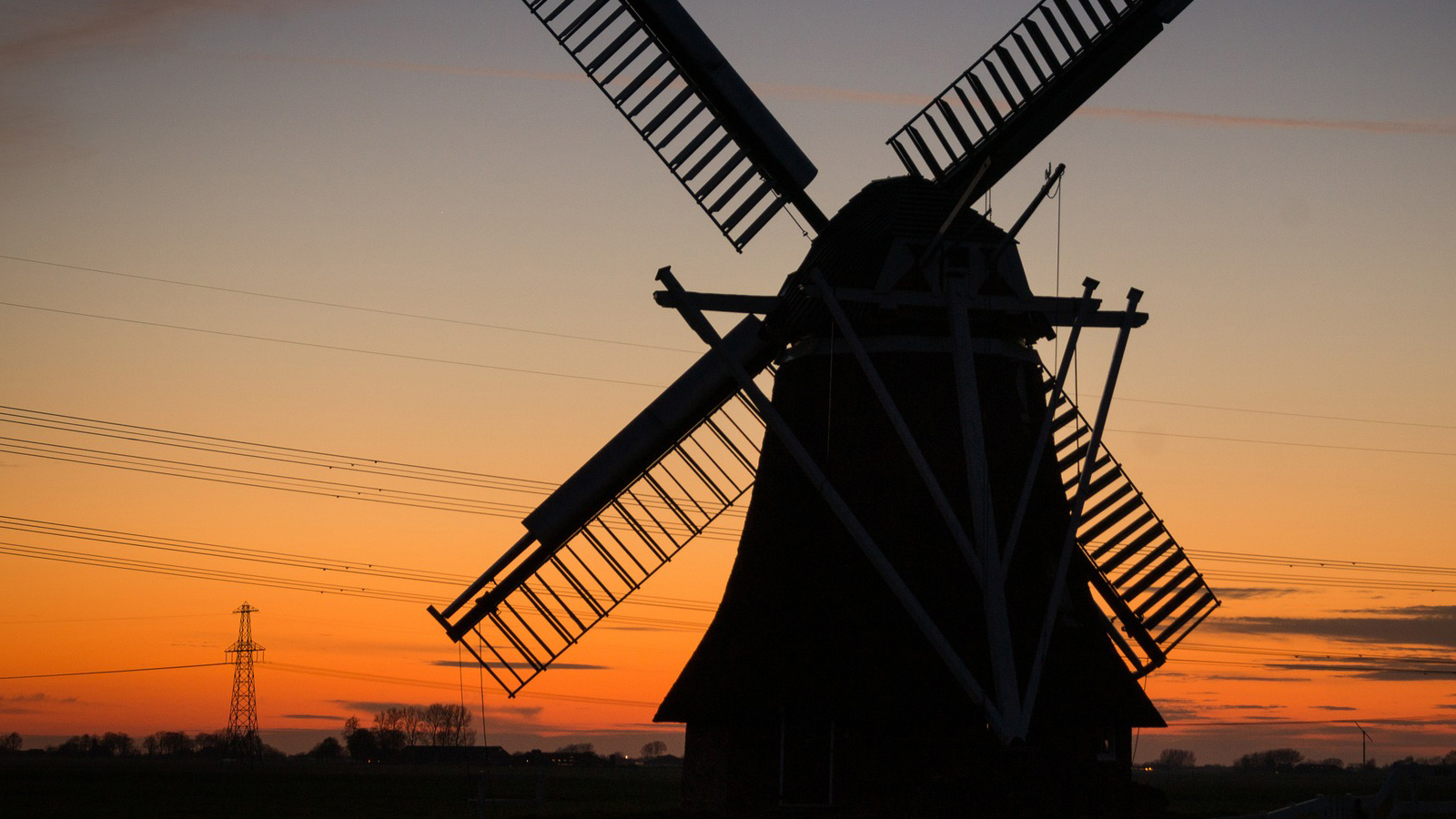 Windmolen2