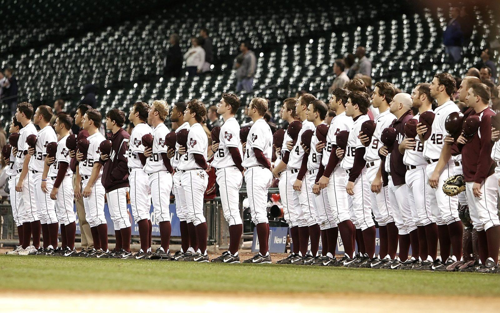 baseball-team-1529403_1920