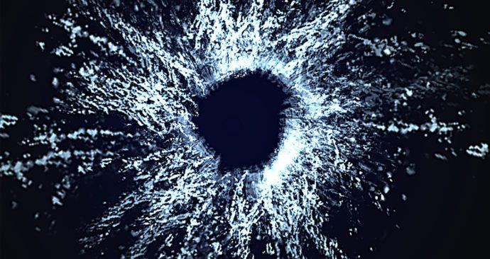 bullet-hole-894707_1920