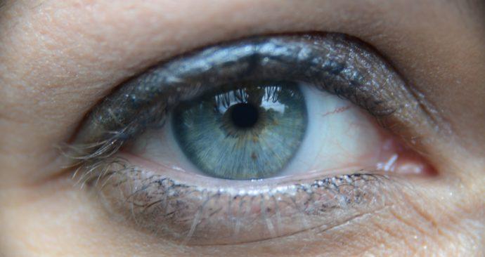 eyes-2116492_1920