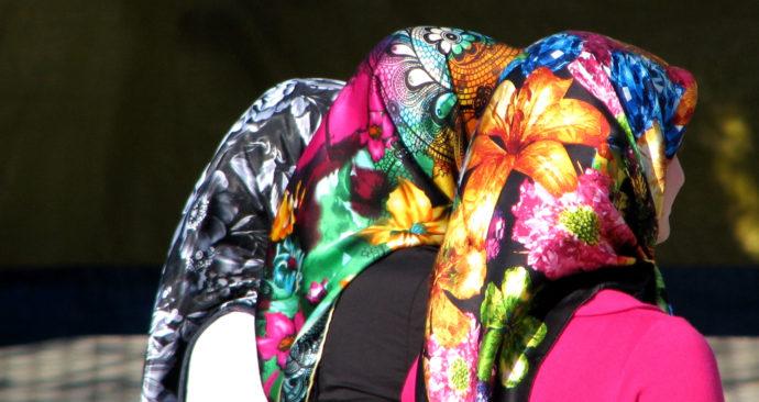 hoofddoeken2