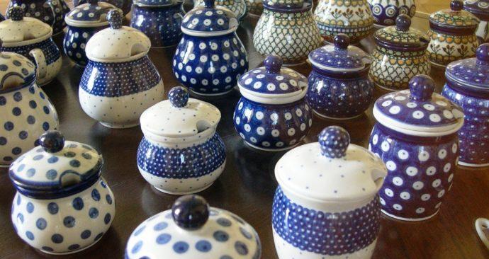 pottery-983598_1920