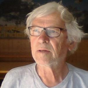 Joop Romeijn