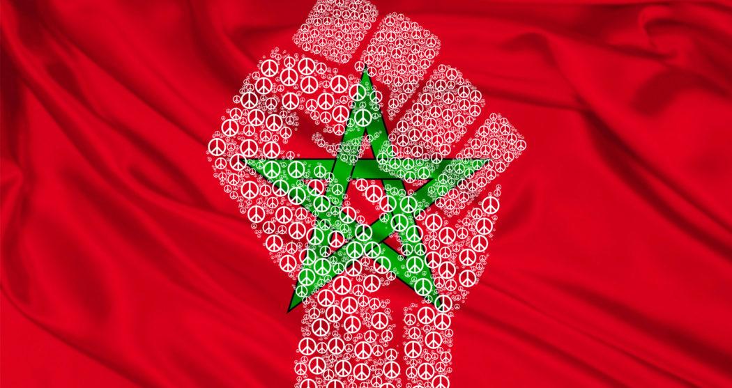 Marokko-4