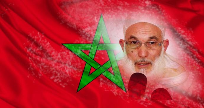 Marokko-5
