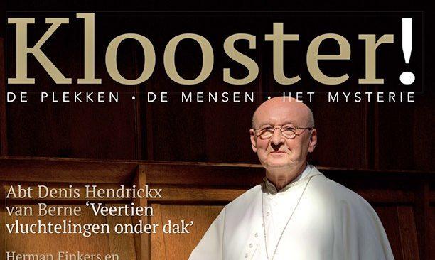 kloosterdenis