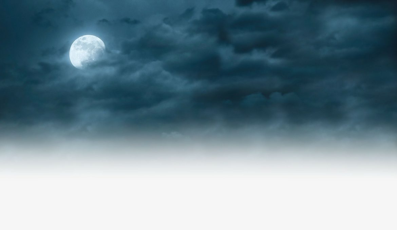 moon-142977_1920