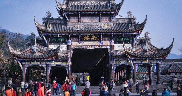 pagoda-594585_1920