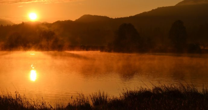 sunrise-1460243_1920