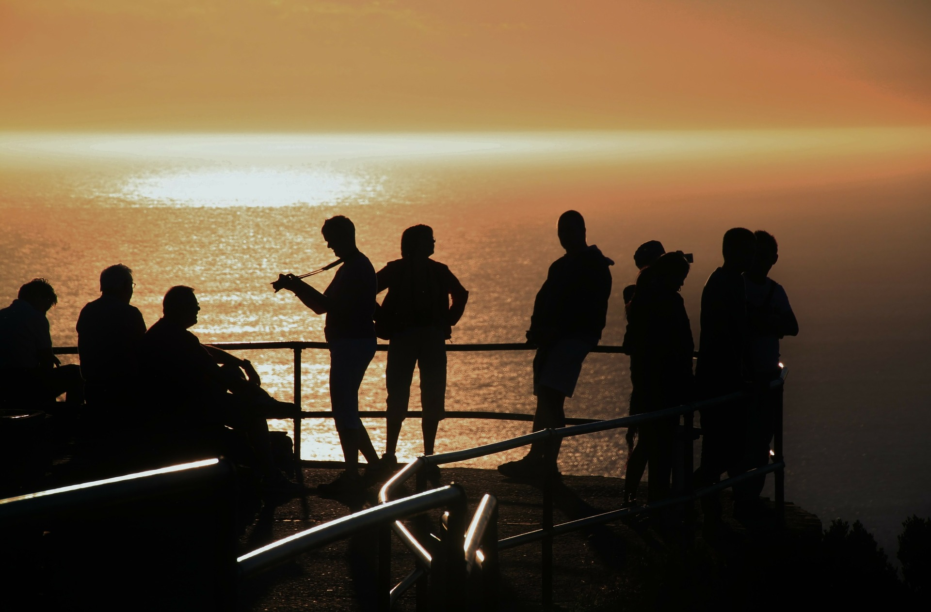 sunset-242713_1920