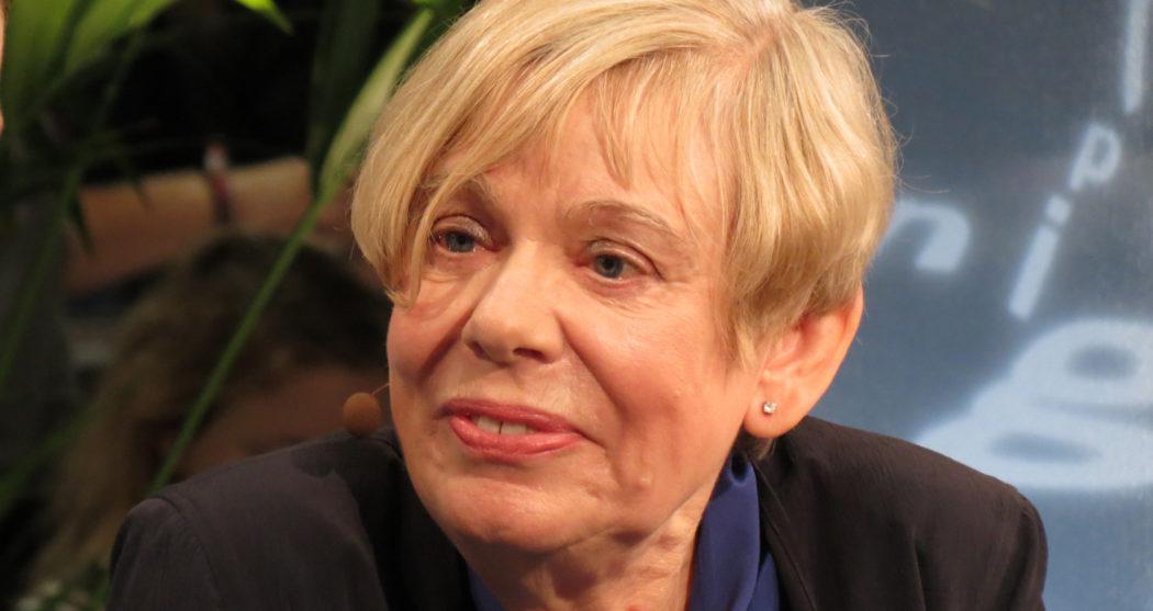 Karen-Armstrong1