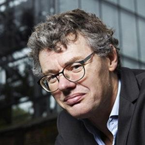 Leo Lucassen