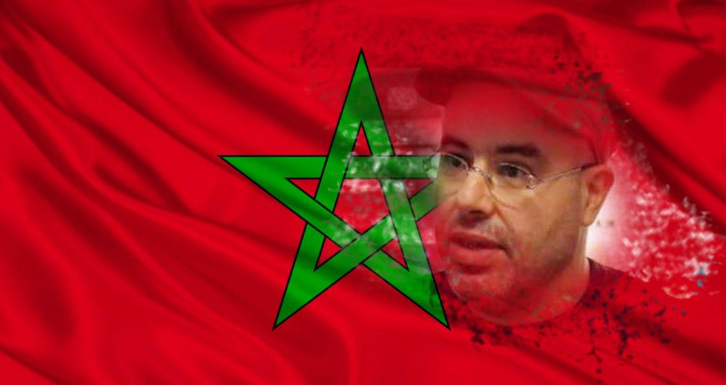 Marokko-6