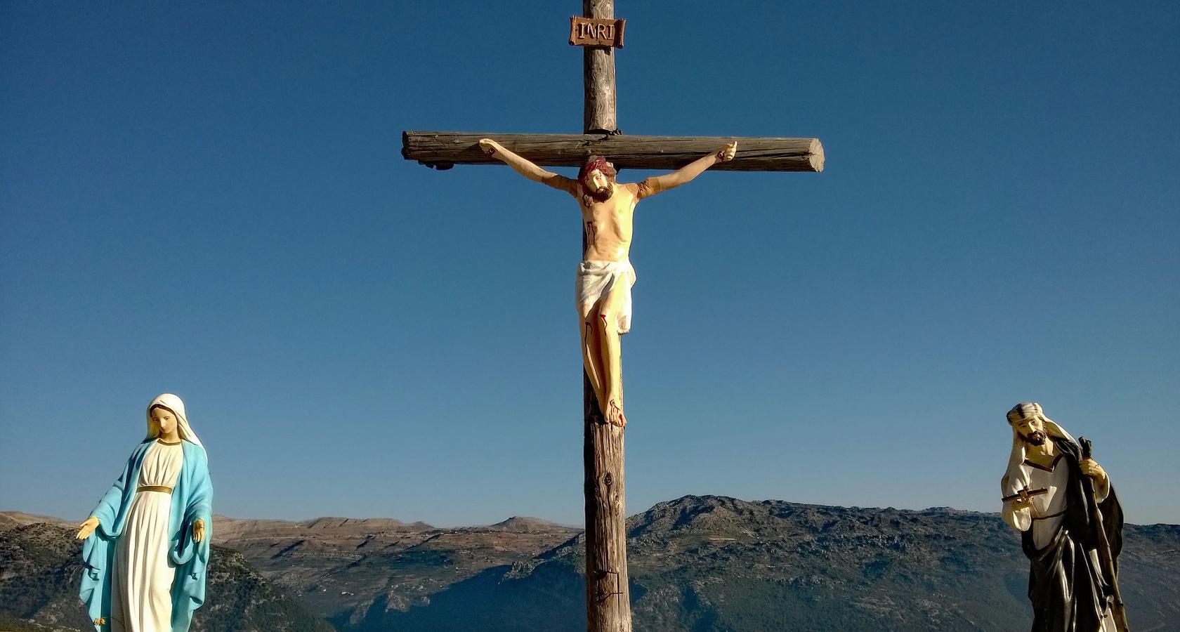 christenen-libanon