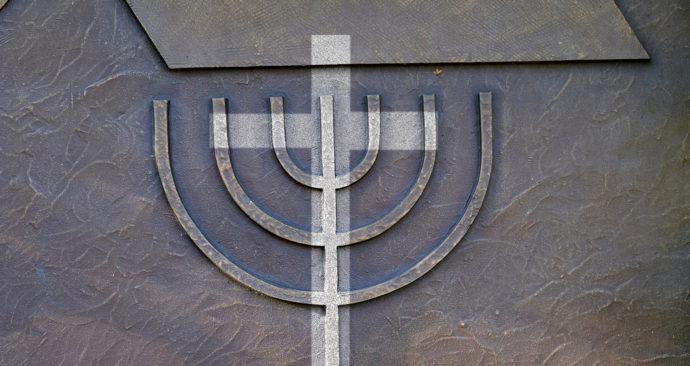 joods-christelijk