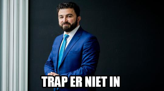 tarp-er-niet-in