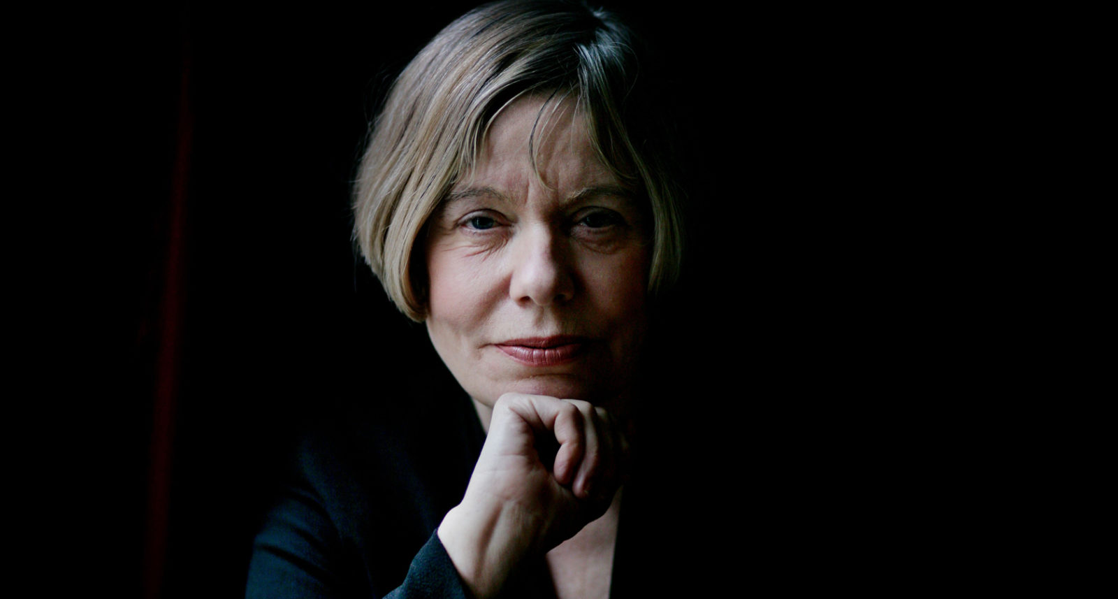 Karen-Armstrong-portret-Timothy-Allen
