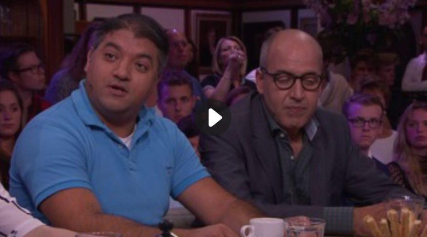 RTL-LN-Abdassamad-Taheri