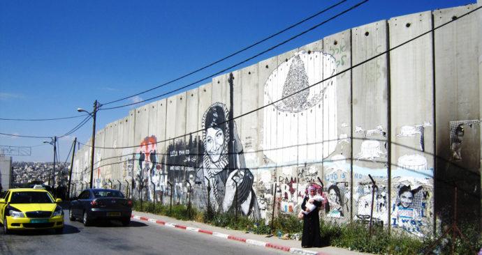 israel-palestina-2