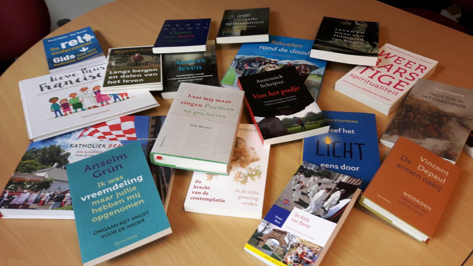 Afbeelding-boeken-Berne-Media