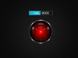 Hal9000-A-Space-Odyssey-1968