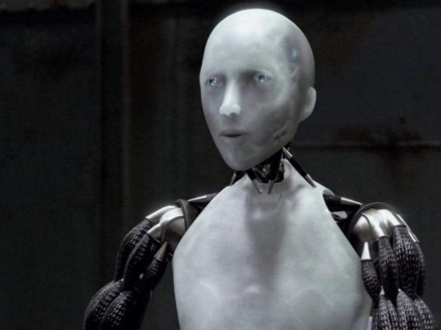 Sonny-I-robot-2004