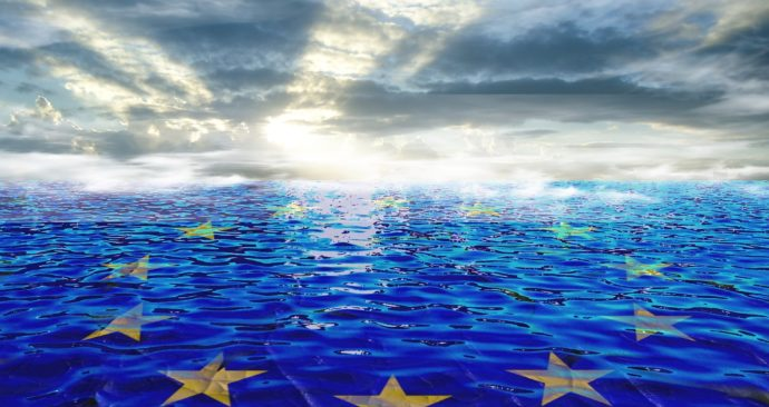 europe-2069532_1920