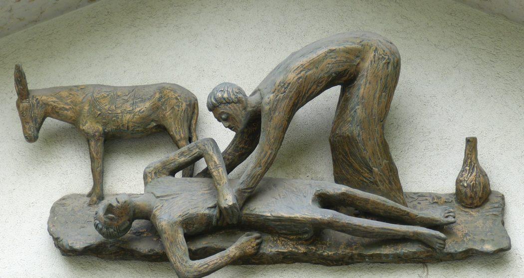 good-samaritan-1037334_1920