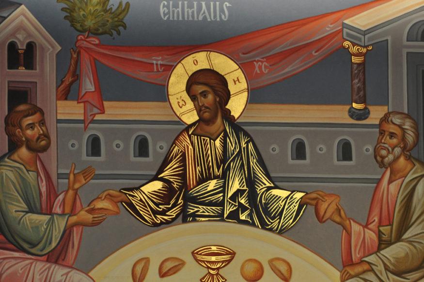 jezus-breken-brood