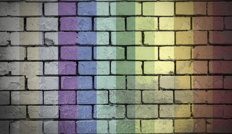 wall-1345566_1920