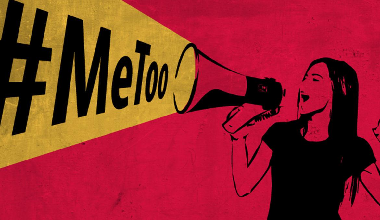 MeToo-1