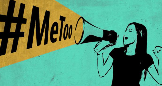 MeToo-3