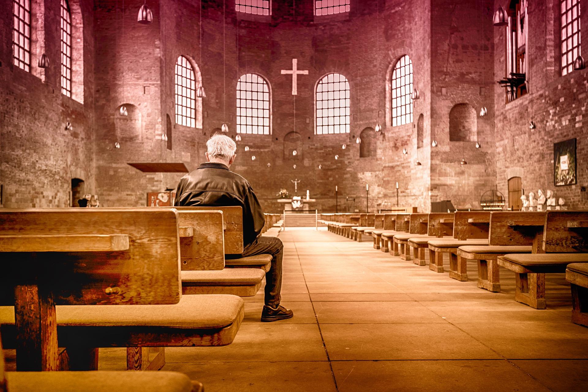 church-2464883_1920