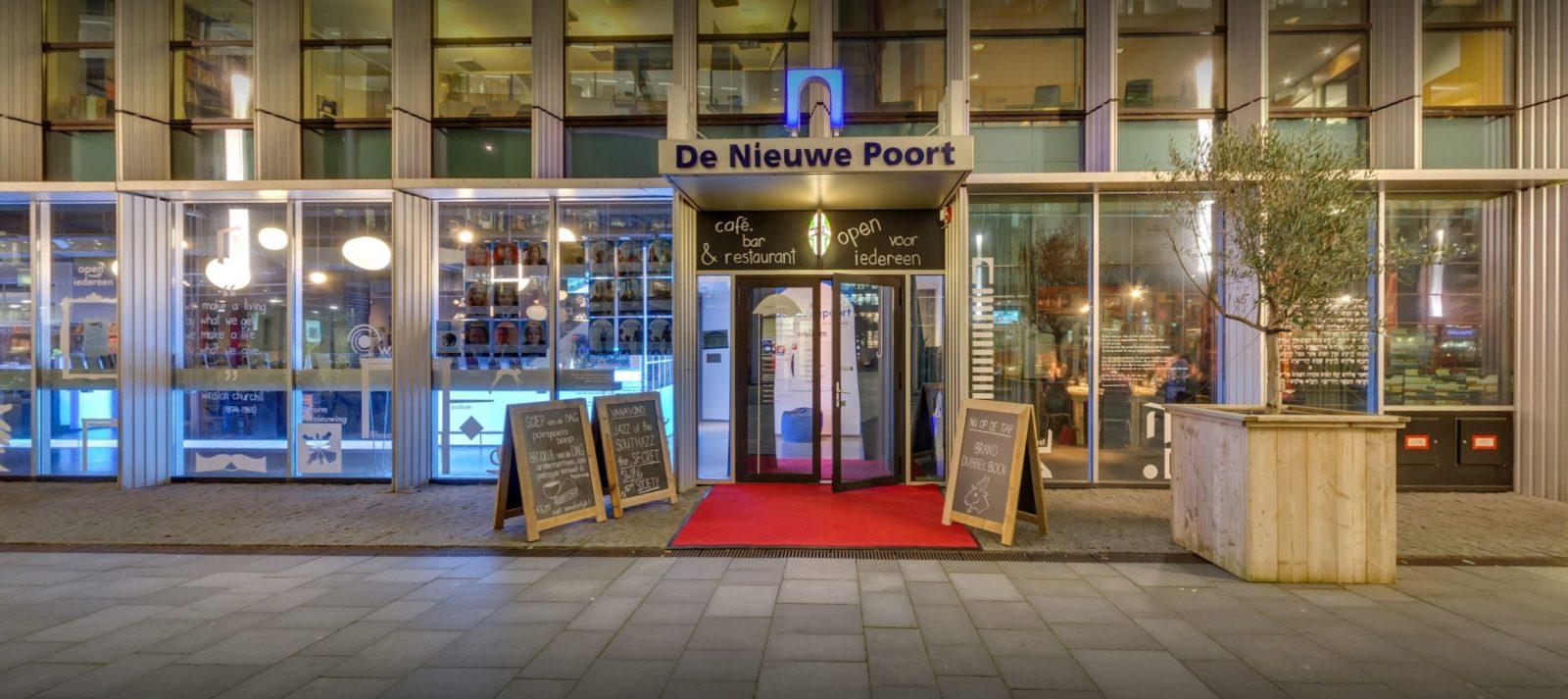 De-NIeuwe-Poort