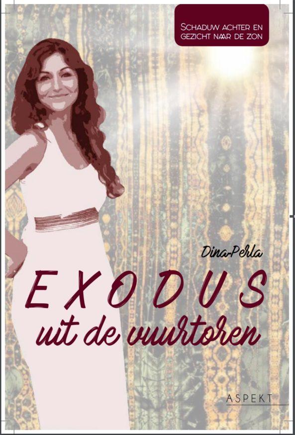 Exodus-uit-de-vuurtoren