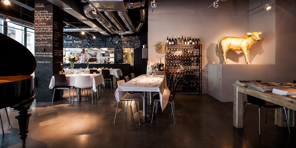 Gouden-Kalf_restaurant-leeg1