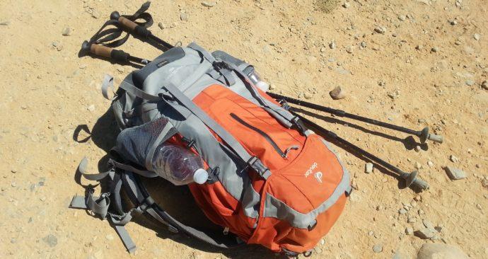 backpack-1062702_1920