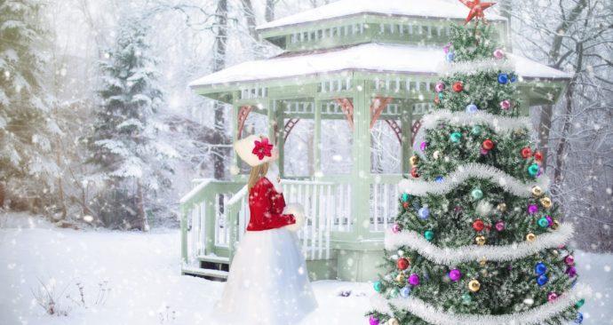 christmas-background-1848203_1920